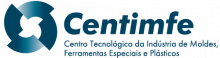 Centimfe_logo_2_PT_500px.png